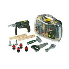 Werkzeugkasten Kinder von Bosch