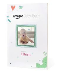 Amazon babybuch