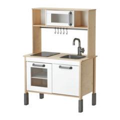 Duktig Küche