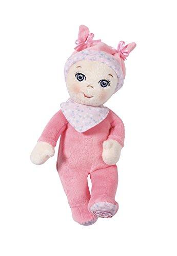 Babypuppe Annabell