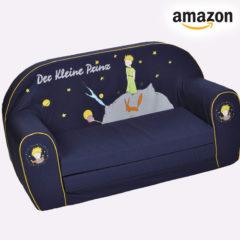 der kleine Prinz sofa