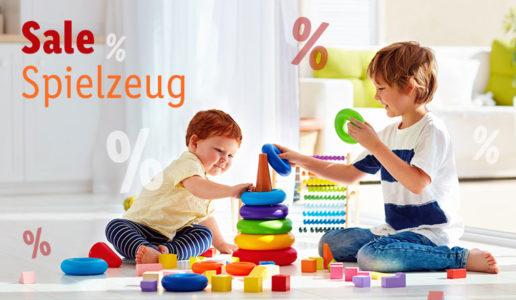 Spielzeug Sale Lidl