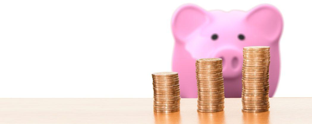 Banner: Finanzielle Hilfe in Notlagen: Was tun wenn die Schwangerschaft eine Existenzangst hervorruft?