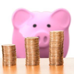 Finanzielle Hilfe in Notlagen: Was tun wenn die Schwangerschaft eine Existenzangst hervorruft?