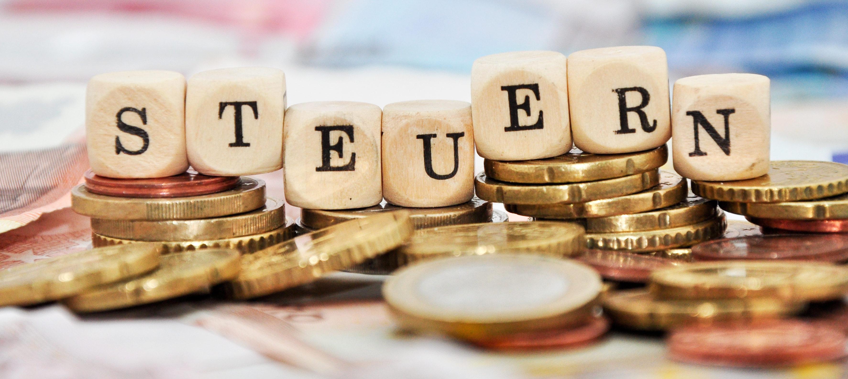 Steuerklassenwechsel für mehr Elterngeld