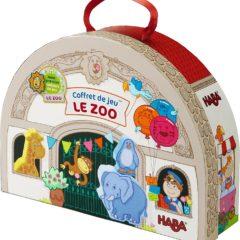 haba zoo
