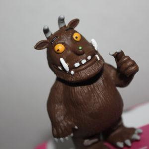 Der Grüffelo - Die Toniefigur
