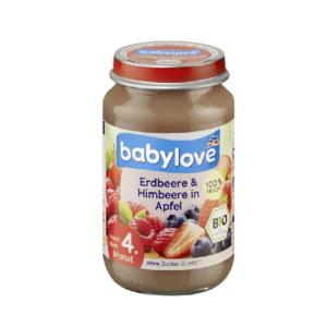 DM ruft Babynahrung zurück