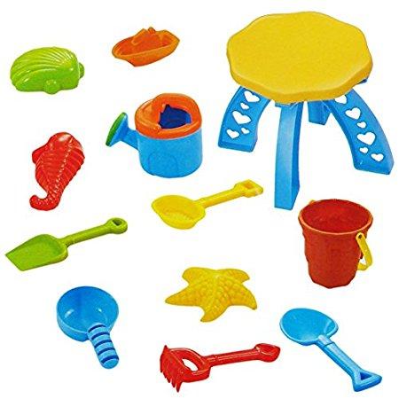 Spielzeugzubehör