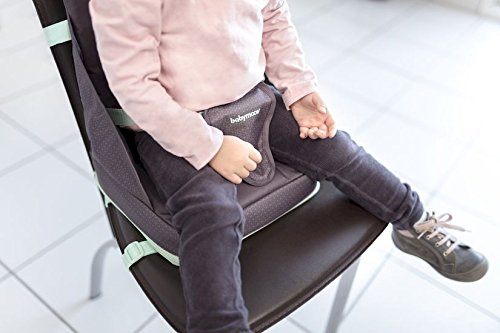 Babymoov Sitzerhöhung