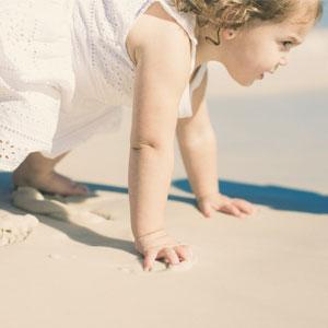 Urlaub - Mit Kind und Kegel unterwegs!