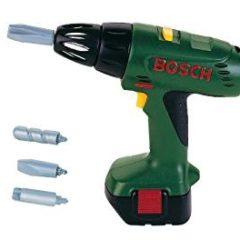 Mini Bosch Akkuschrauber