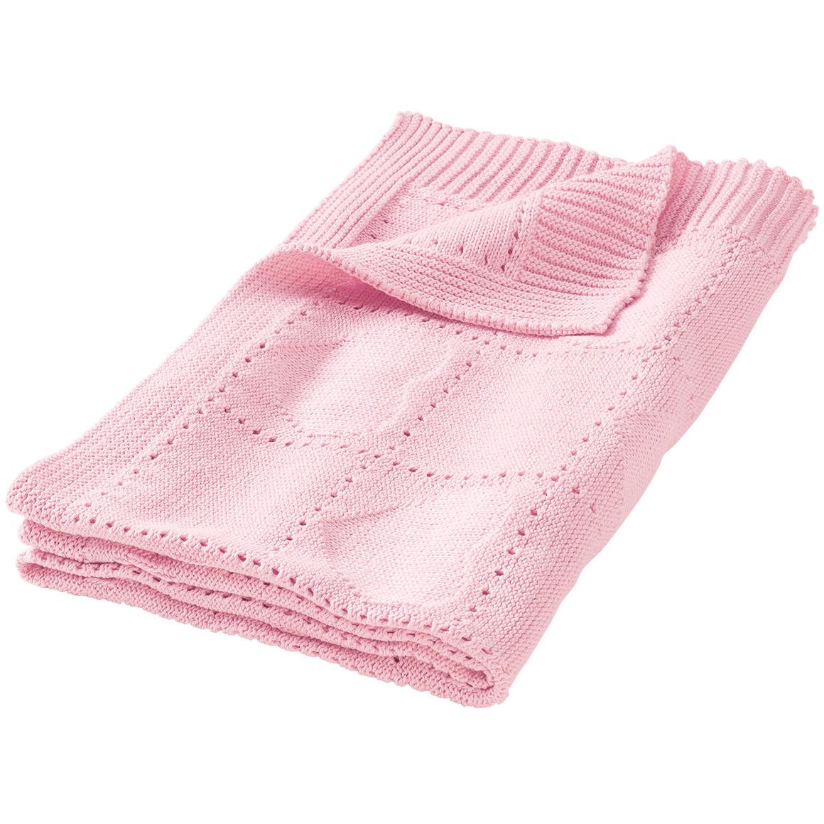 rosane Strickdecke