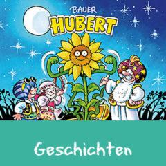 Bauer Hubert Geschichten