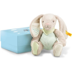 Steiff my first bunny