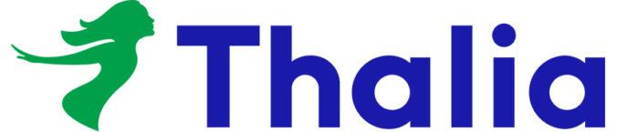 Thalia Logo
