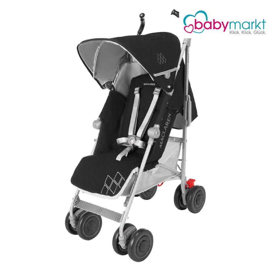 Maclarren Buggy für Kleinkinder