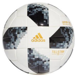 Fußball original DFB