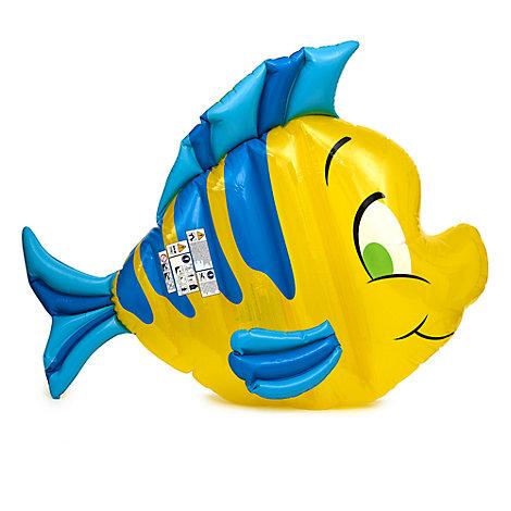 Fabius Schwimmkörper