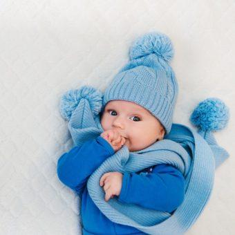 Winterbaby