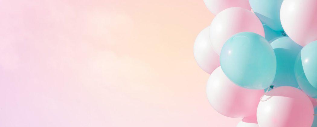 Banner: Helium für zuhause: Geeignet oder ein totaler Reinfall?