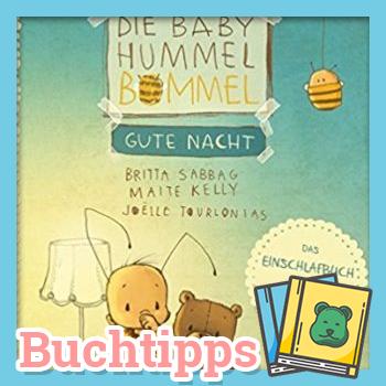Die Baby Hummel Bummel Test
