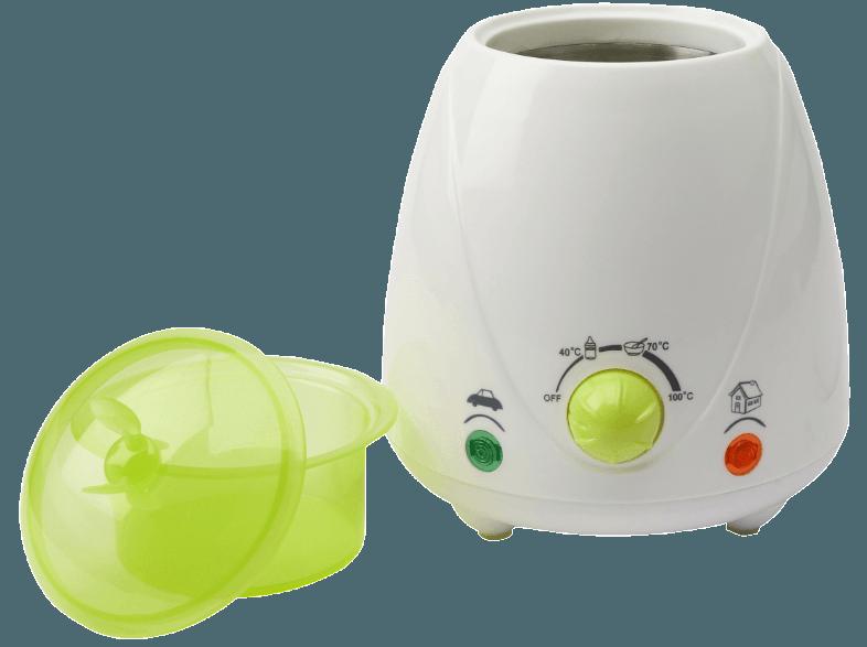 Media Markt Produkte H+H Babykostwärmer