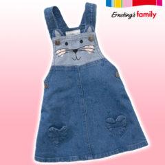 Kätzchenmode bei Ernstings Family