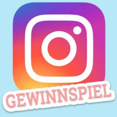 MeinBaby123 Instagram Gewinnspiel
