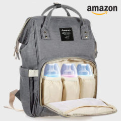 Wicvkeltasche amazon