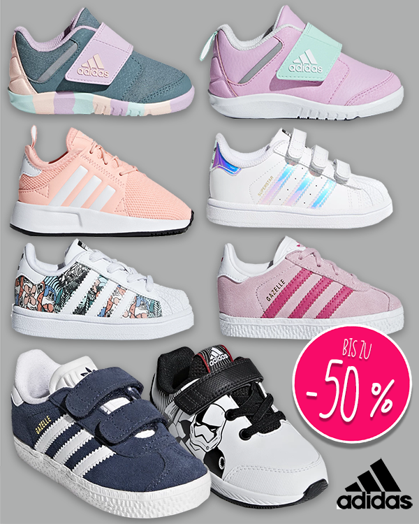 ce608ab5533535 Adidas Sale mit 30% Rabatt. adidas  Bis zu 50% ...