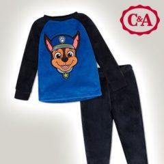 Schlafanzug mit Jace von der Paw Patrol