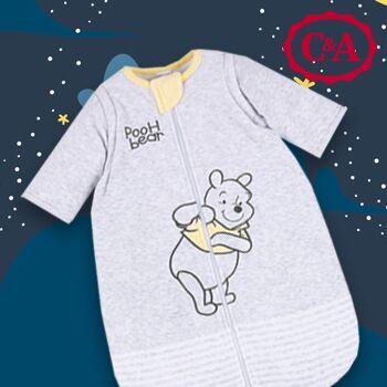 Winnie Pooh Schlafsack