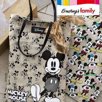Micky Maus Taschen