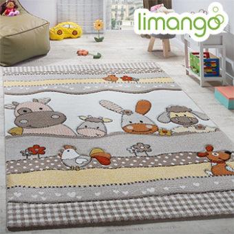 Teppich Sale bei Limango