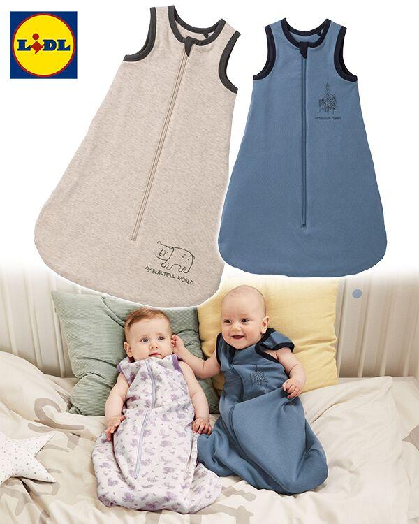 Schlafsäcke zusammenstellung