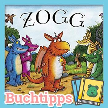 Zogg Buchrezension