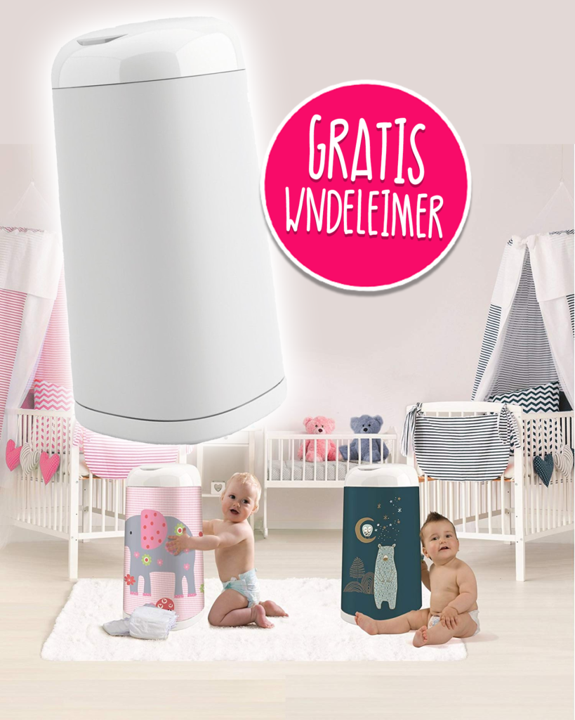 Angelcare Dress Up von Amazon