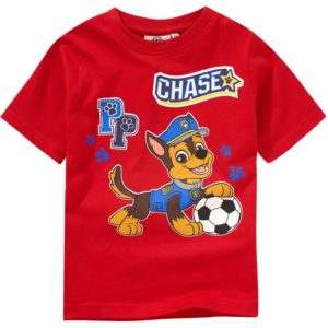 Ernsting's Family Paw patrol Shirt