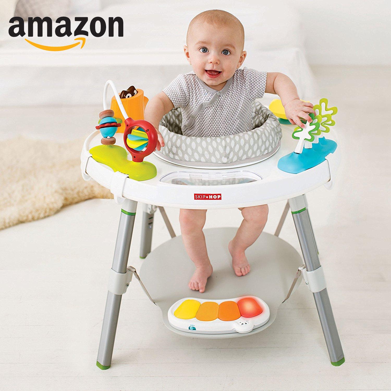 Baby Hopser Skip Hop
