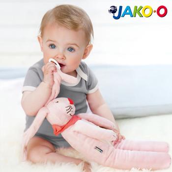 www jako o de babyausstattung gewinnspiel