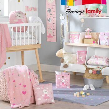 rosane Dekoration