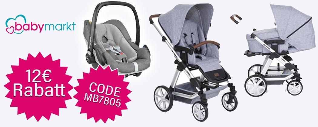 babymarkt kindersitze kinderwagen babytragen und babyschalen