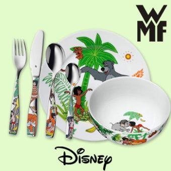 WMF Disney Geschirrset