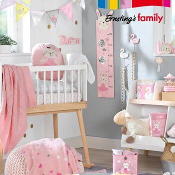 Kinderzimmer Beitragsbild