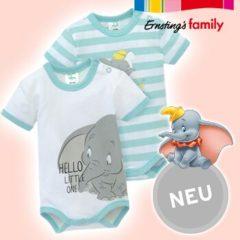 Dumbo Bodys