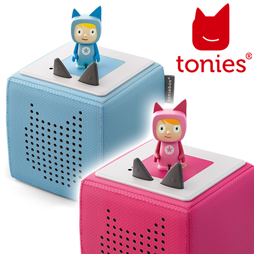 toniebox im angebot
