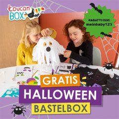 toucan gratis Box Halloween1