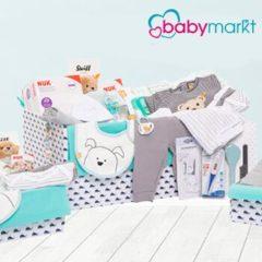 Babybox Beitragsbild