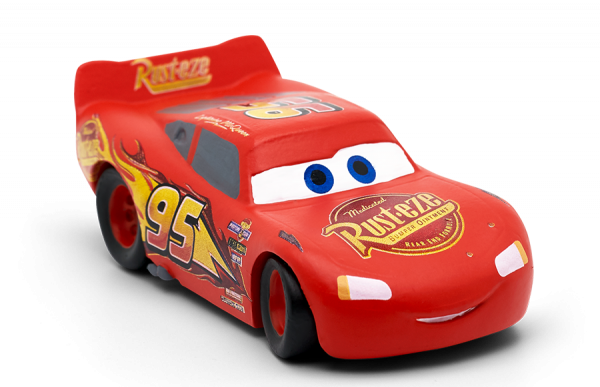 Cars Tonie Figur Disney